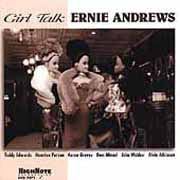 Ernie_andrews-girl_talk_span3