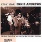 Ernie_andrews-girl_talk_thumb
