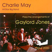 Charlie_may-plays_gaylord_jones_span3