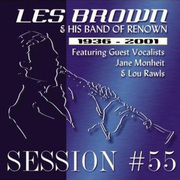 Les_brown-session_55_span3