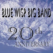 Blue_wisp_big_band-20th_anniversary_span3