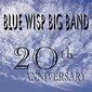 Blue_wisp_big_band-20th_anniversary_thumb