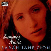 Sarah_jane_cion-summer_night_span3