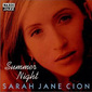 Sarah_jane_cion-summer_night_thumb