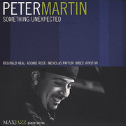 Peter_martin-something_unexpected_span3