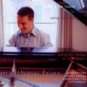 Matthew_fries-song_for_today_span3