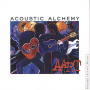 Acoustic_alchemy-aart_span3