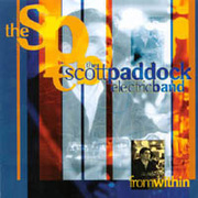 Scott_paddock-from_within_span3