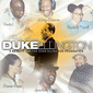 Various_artists-goin_home_duke_ellington_thumb
