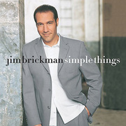 Jim_brickman-simple_things_span3