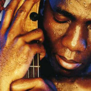 Richard_bona-reverence_span3