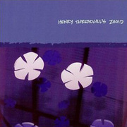 Henry_threadgill_zooid-up_popped_the_two_lips_span3