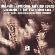 Malachi_thompson-talking_horns_span3