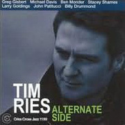 Tim_ries-alternate_side_span3