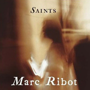 Marc_ribot-saints_span3