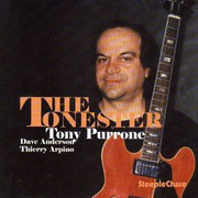 Tony_purrone-the_tonester_span3