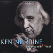Ken_nordine-transparent_mask_span3
