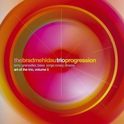 Brad_mehldau-art_of_the_trio_vol_5_span3