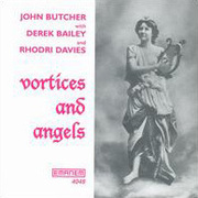 John_butcher-vortices_and_angels_span3