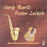Gary_bartz_peter_leitch-montreal_concert_span3