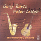 Gary_bartz_peter_leitch-montreal_concert_thumb