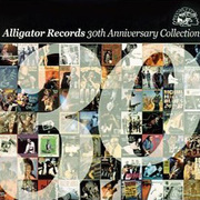 Various_artists-alligator_records_30th_anniversary_span3