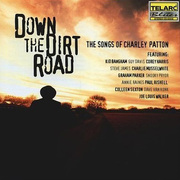 Various_artists-down_the_dirt_road_span3