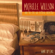 Michelle_willson-wake_up_call_span3