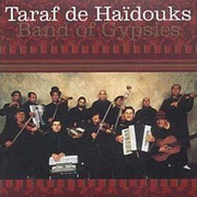 Taraf_de_haidouks-band_of_gypsies_span3