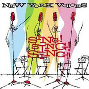 New_york_voices-sing_sing_sing_span3