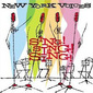 New_york_voices-sing_sing_sing_thumb