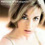 Patricia_ocallaghan-real_emotional_girl_span3