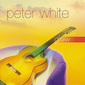 Peter_white-glow_thumb