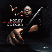 Ronny_jordan-off_the_record_span3