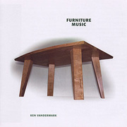Ken_vandermark-furniture_music_span3