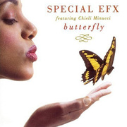 Special_efx-butterfly_span3