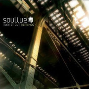 Soulive-turn_out_remixed_span3