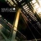 Soulive-turn_out_remixed_thumb