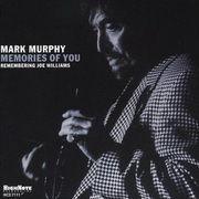 Mark_murphy-memoriess_of_you_span3
