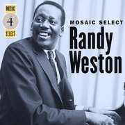 Randy_weston-mosaic_select_span3