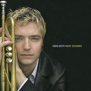 Chris_botti-night_session_span3
