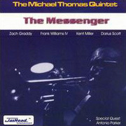 Michael_thomas-the_messenger_span3
