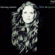 Tierney_sutton-blue_in_green_span3