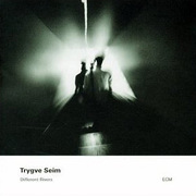 Trygve_seim-different_rivers_span3