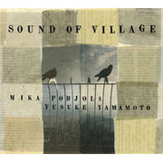 Mica_pohjola-sound_of_village_span3