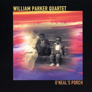 William_parker-oneals_porch_span3