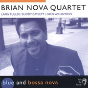 Brian_nova_bllues_and_bossa_nova_span3
