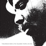 Thelonious_monk-columbia_years_62_68_span3