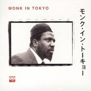 Thelonious_monk-monk_in_tokyo_span3