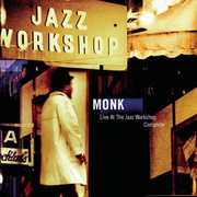Thelonious_monk-live_jazz_workshop_span3